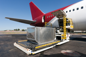 WebsitePhoto10AirCargo